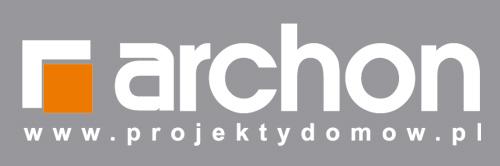 logo_www_biale